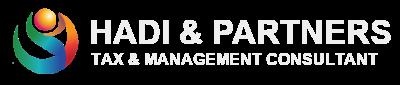 Hadi & Partners